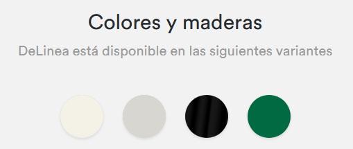 colores_delinea