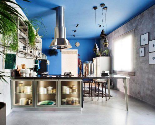 diesel-openworkshop-casa_decor