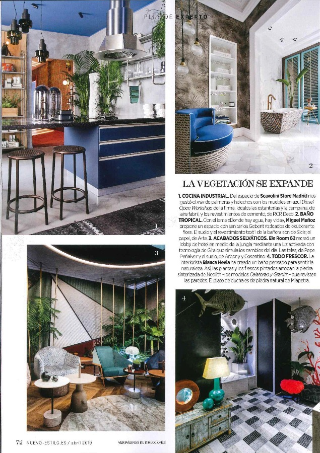 revista-nuevo-estilo-scavolini-abril