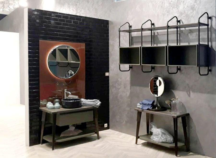 Mosbuild-Novedades en baños Scavolini_5_diesel