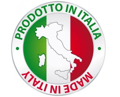 scavolini_prodotto_in_italia