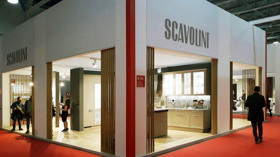 salone mobile milano mowcow