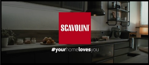 YOUR HOME LOVES YOU
