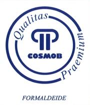 Cosmob-Formaldeidedos_scavolini_calidad