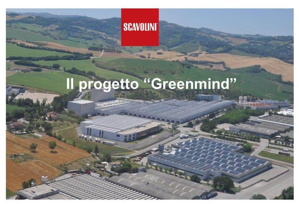 Il+progetto+Greenmind