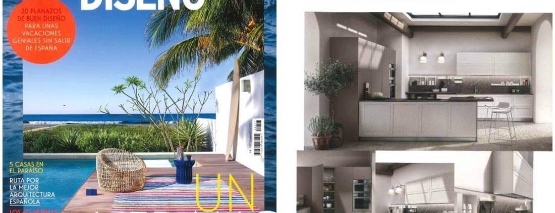 arquitectura y diseño en muebles ecologicos y sostenibles
