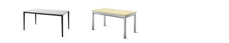 mesas de diseño en Barcelona