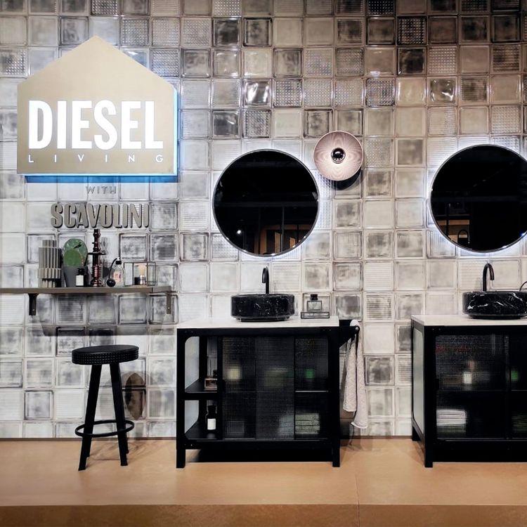 Diesel Misfits